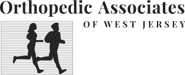 Orthopedic Associates of West Jersey, PA