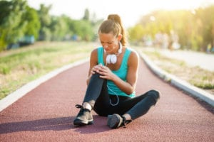The Most Common Sports Injuries and How to Prevent Them